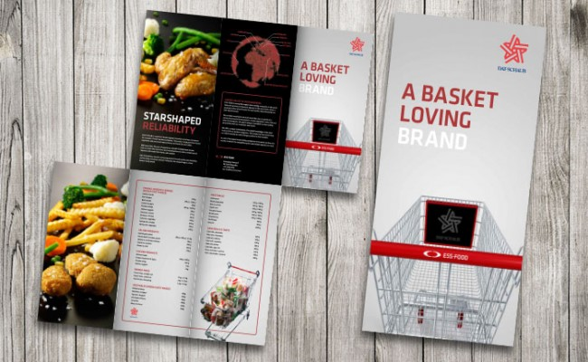 Essfood_brochure_700x460