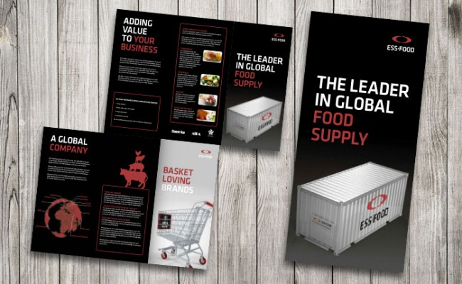 Essfood_brochure_profil_700x460
