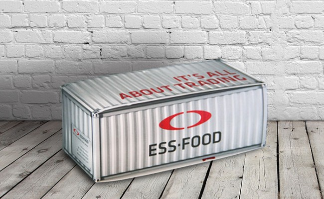 Essfood_container_700x460