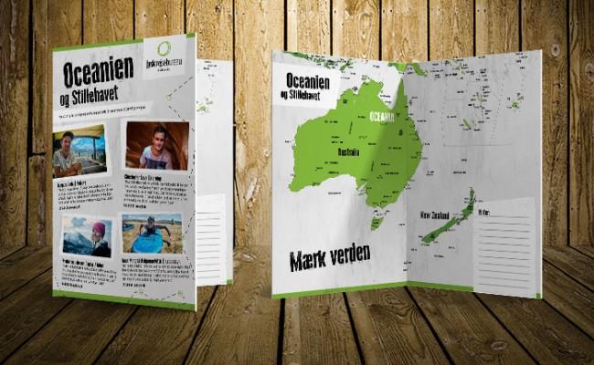 Jysk_Rejsebureau_brochure2_700x460