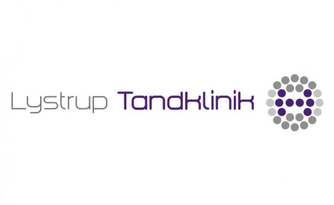 LT_logo1_700x460