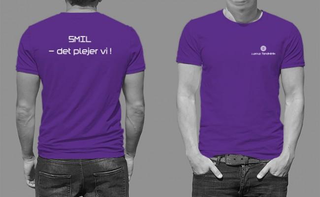 LT_tshirt1_700x460