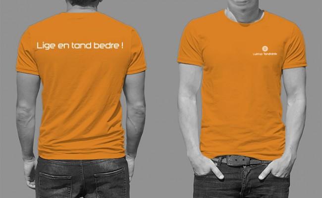 LT_tshirt2_700x460